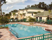 Clarcona Groves Apartments Orlando Fl Reviews