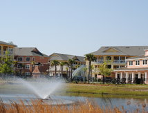 5 apartments for rent in hinesville ga apartmentratings - One bedroom apartments in hinesville ga ...