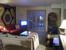 32 1 Bedroom Apartments For Rent In Mount Pleasant Mi Apartmentratings