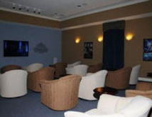 Apartments for rent in Mount Dora, FL