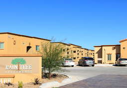 Mirador Apartments | Clovis, NM Apartments for Rent