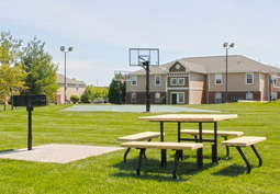 Jamestown Apartments 73 Reviews Mount Pleasant Mi Apartments For Rent Apartmentratings