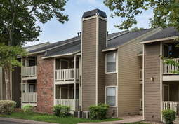 The Boulevard 283 Reviews Roeland Park Ks Apartments For Rent Apartmentratings 169