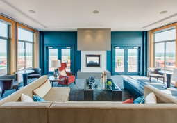 Reviews Prices For The Apartments At North Point Reston VA - North point apartments reston