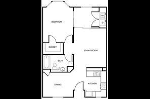 the enclave 587 reviews san jose ca apartments for rent apartmentratings c san jose ca apartments for rent