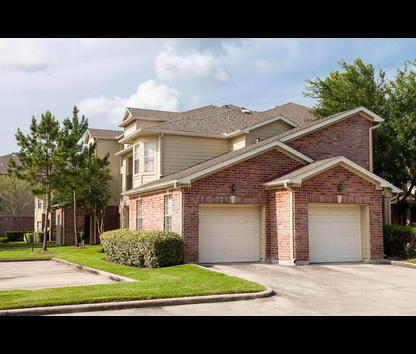 St Andrews Apartments Pearland Reviews