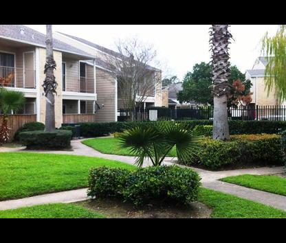 The Morgan Apartments Houston Reviews