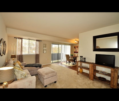Shelter Cove Apartments Odenton Md