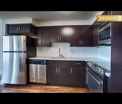 Sterling Apartment Homes in Philadelphia, PA Ratings ...