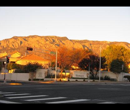 Reviews & Prices for Pavilions Apartments, Albuquerque, NM