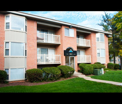 Reviews & Prices for Arden Pointe Apartments, Laurel, MD