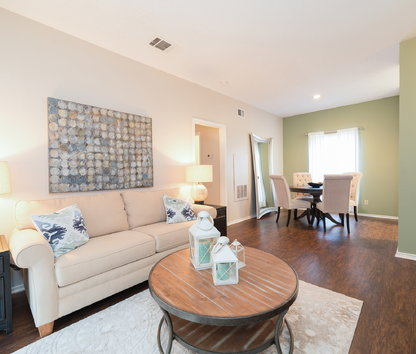 Reviews & Prices for Canyon Creek Apartments, Austin, TX
