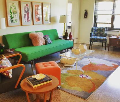Image Of Edgewater Apartments In Charleston, WV