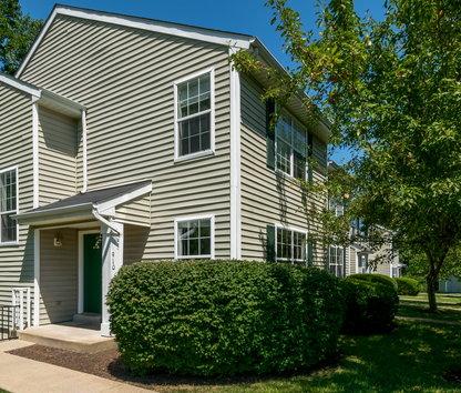Vine Place Apartments Stafford Va