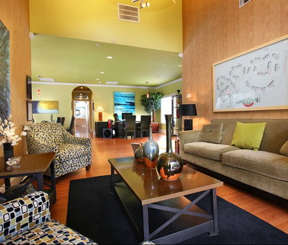 Greenhouse Apartments Reviews Kennesaw Ga - Latest BestApartment 2018