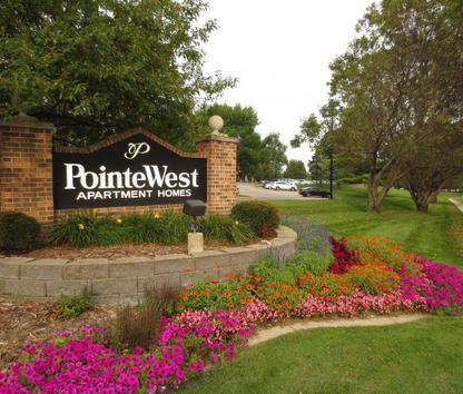 reviews prices for pointe west apartment homes west des moines ia