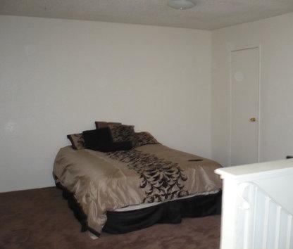 Las Lomas Apartments Dallas Tx