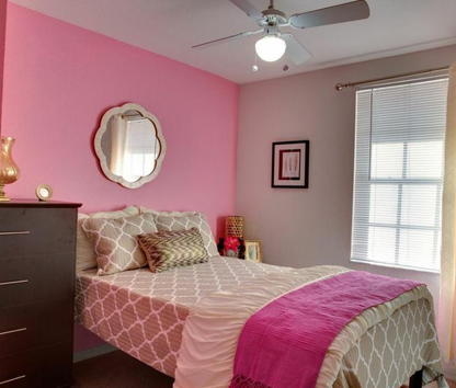 Reviews & Prices for Campus Club North and South, Tampa, FL