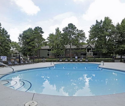 Reviews & Prices for Huntington Downs, Greenville, SC
