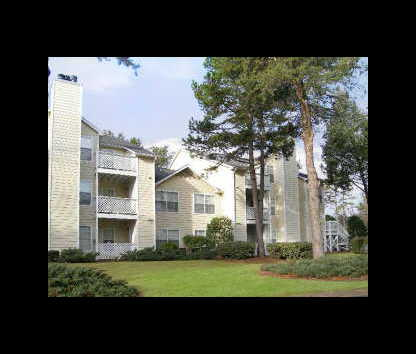 Reviews & Prices for Forest Ridge, Charlotte, NC