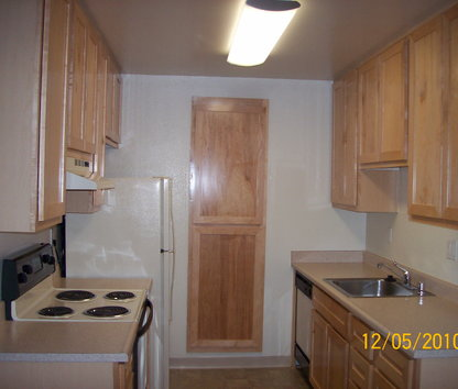 Reviews & Prices for Cherrywood Apartments, San Jose, CA