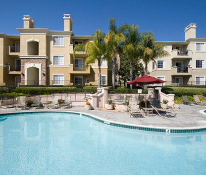 reviews prices for cambridge park apartments san diego ca