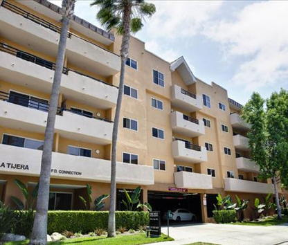 Apartments For Rent In La Tijera