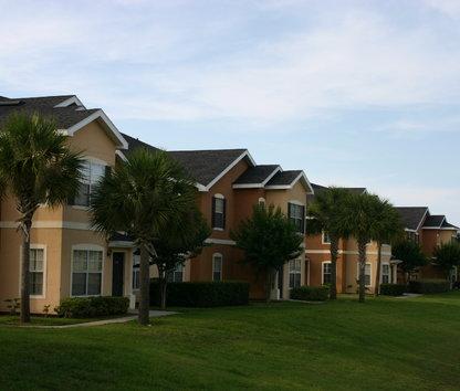 Reviews & Prices for West Pointe Villas, Winter Garden, FL