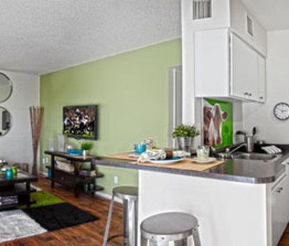 Reviews & Prices for City 15 Apartments, Phoenix, AZ