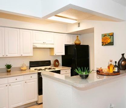 Image Of Ridge Club Apartments In Orlando, FL