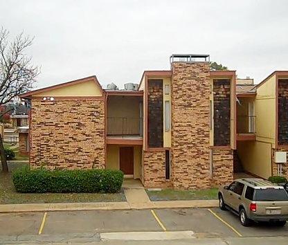 reviews prices for sunnyview apartments oklahoma city ok