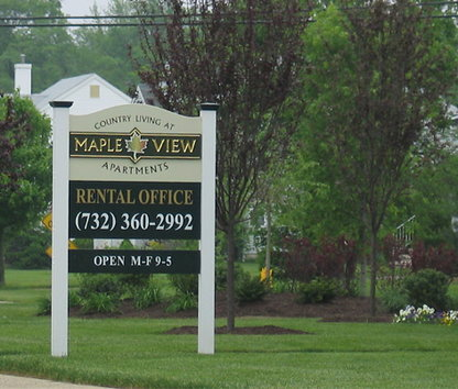 Reviews & Prices for Country Living at Mapleview, Old Bridge, NJ