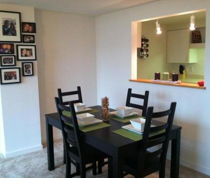 Tindeco Wharf Apartments Reviews