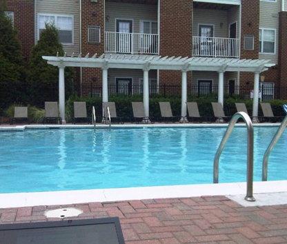 Image Of Reserve At Potomac Yard In Alexandria, VA