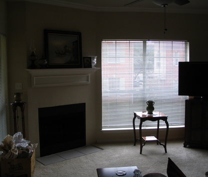 Reviews Amp Prices For Chapel Hill Apartments Lewisville Tx