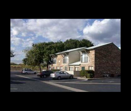 reviews prices for autumn chase apartments san marcos tx