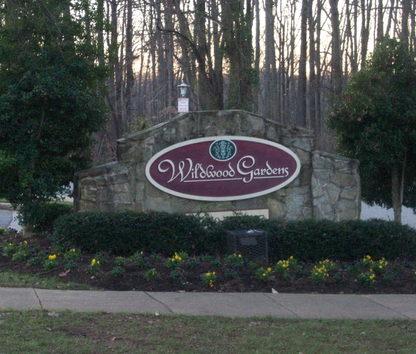 Wildwood Gardens Apartments Reviews