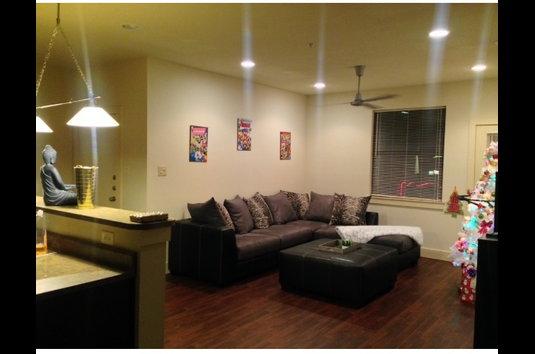 Barcelona Lofts - 25 Reviews | San Antonio, TX Apartments ...