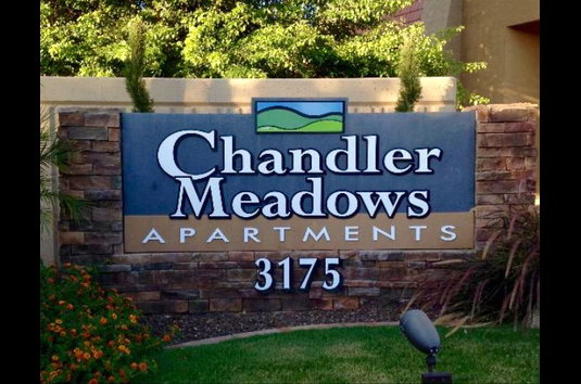 Reviews Prices For Chandler Meadows Chandler Az