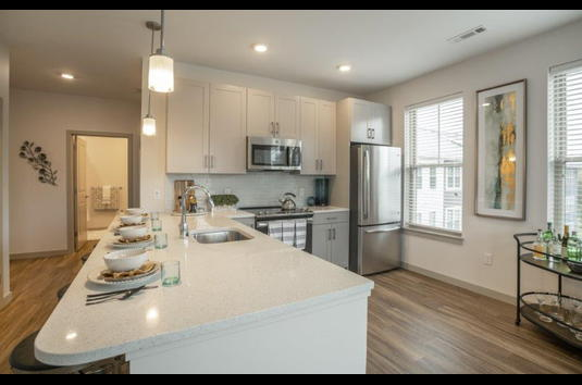 Alta Easterly - 5 Reviews | Walpole, MA Apartments for Rent