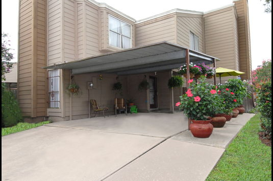 Arbor Village Apartments Price