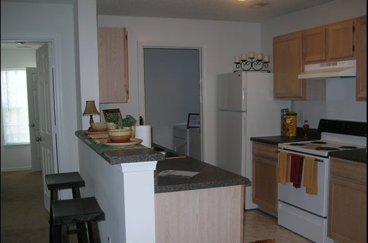 Arbor Lake Apartments Chester Va Reviews