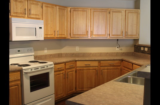 Image Of Grand Gateway Luxury Apartment Homes In Saint Cloud Mn