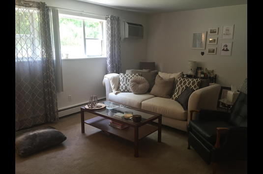 Image Of Sutton Apartments In Worcester, MA