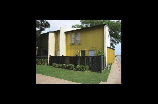 Westminster Apartments Review - 3937073 | Tulsa, OK ...