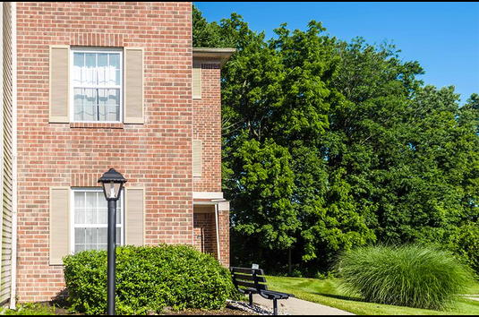 Carriage House Glendale - 1 Reviews | Indianapolis, IN