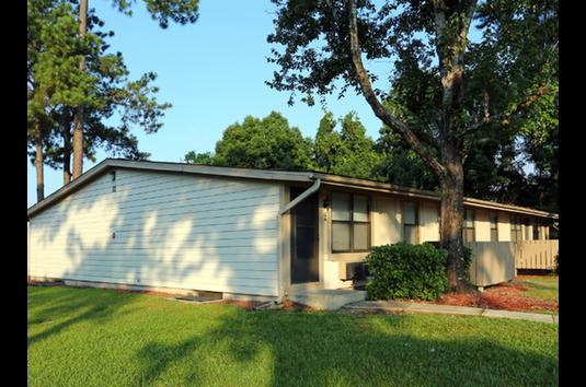 Pensacola Houses For Rent Craigslist