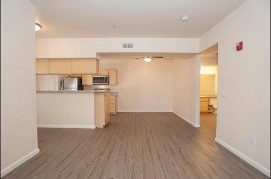 Stoneridge Apartments Review - 725062 | Roseville, CA ...