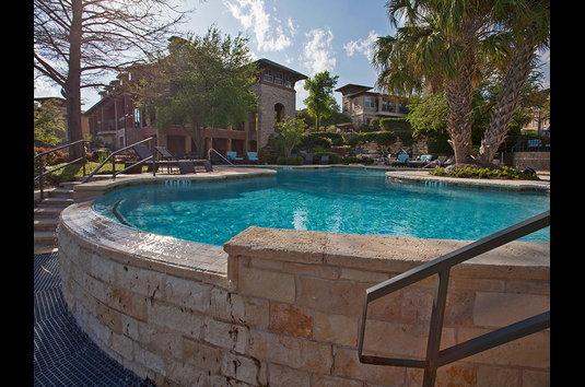10X Living Grandview Review - 3717238 | Austin, TX ...