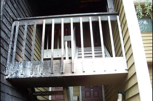 The Gates of Redmond - 51 Reviews | Redmond, WA Apartments